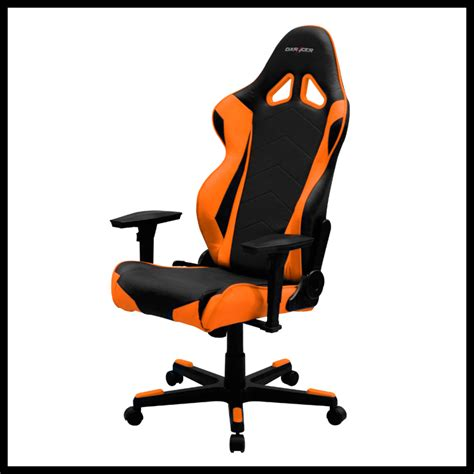 Chairs Like Dxracer Reddit by Dxracer Rf0no Desk Chair Sports Chair Racing Chair Office