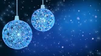 blue christmas decorations  christmas  loop