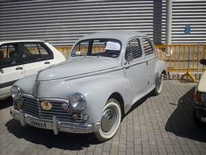 Ma Belle Auto : povere ma belle vince la passione ~ Gottalentnigeria.com Avis de Voitures