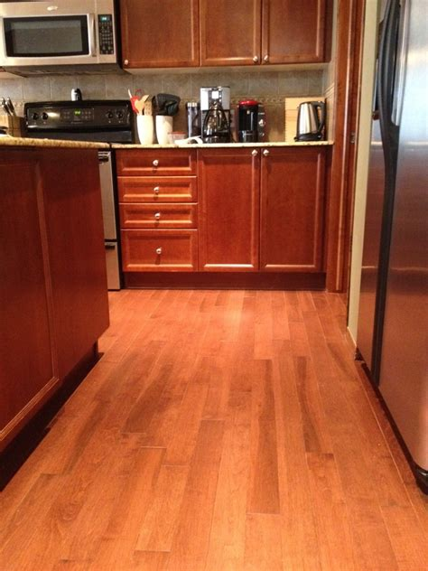 ideas for kitchen floor kitchen flooring ideas decobizz com