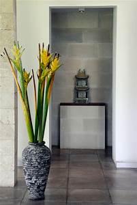 Pflanzen Für Flur : flur eingangsbereich nach feng shui gestalten ~ Bigdaddyawards.com Haus und Dekorationen
