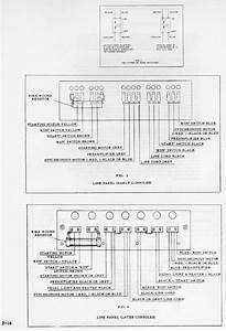 32 Service  U0026 Repair Manuals  Hammond Organ  Restoration