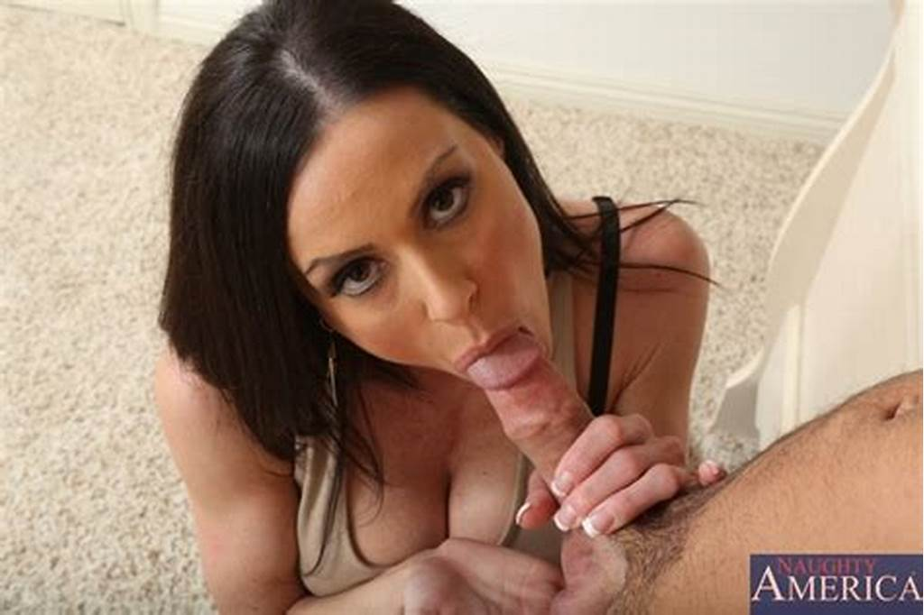 #Sexy #Hot #Busty #Milf #Seduces #Her #Son'S #Friend #And #Makes #Him #Fuck #Her #Wet #Pussy