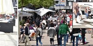 Braunschweig Verkaufsoffener Sonntag : wolfsburg verkaufsoffener sonntag mit oktoberfest und ausstellung waz az ~ Avissmed.com Haus und Dekorationen