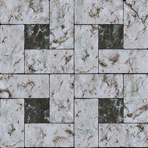 marble floor texture high resolution seamless textures marble