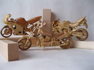 uttermost paintings wall decor wood motorcycle metal motorcycle