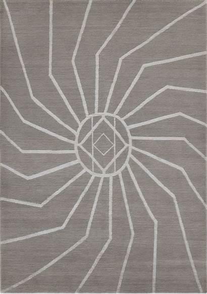 Fenix Chinois Rugs Mansour Carpets Carpet Area