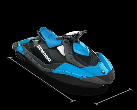 Sea Doo Boats For Sale In Canada by 2017 Sea Doo Spark Boat For Sale 2017 Sea Doo Jetskis