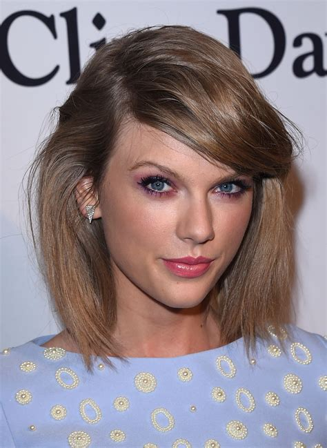 New Hairstyle by New Hair Cut Styles Hairstyle Ideas In 2018