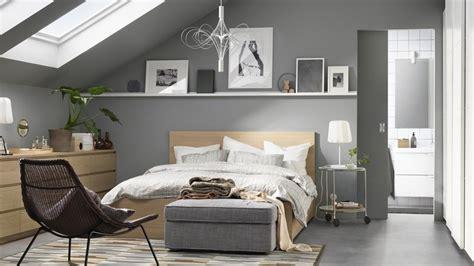tendance chambre a coucher décoration chambre tendance