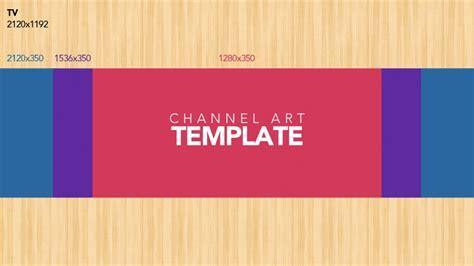 channel template channel template ytt