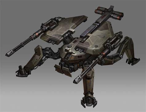World Robotic Explorer