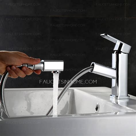 kitchen sink faucets reviews reviews