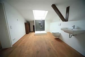 Parkett Stuttgart Tübinger Straße : wohnung 1 badezimmer bild 4 sanieren in konstanz ~ Michelbontemps.com Haus und Dekorationen