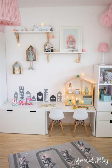 Kinderzimmer Len Junge by Farbwirkung Auf Babys Und Kleinkinder Unser