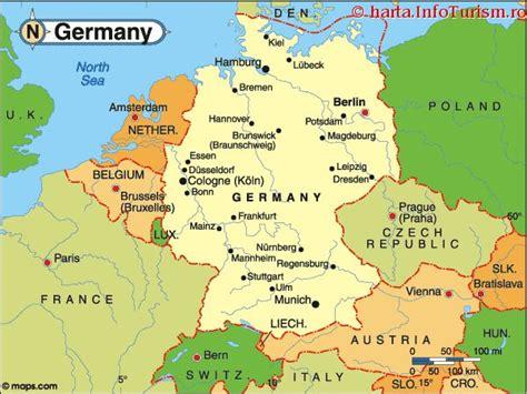 Germania – Olanda online LIVE