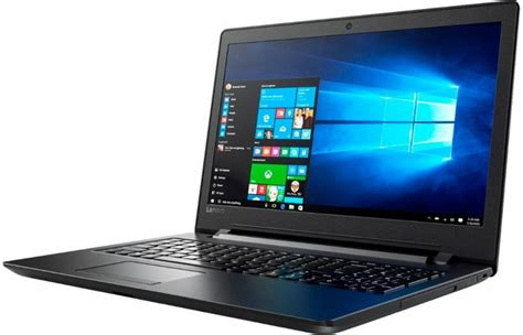 best buy computer holiday laptop buyer 39 s guide pcworld