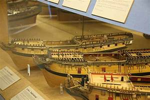 Photos Contemporary Models Of Hms Inconstant Of 1783  Hms