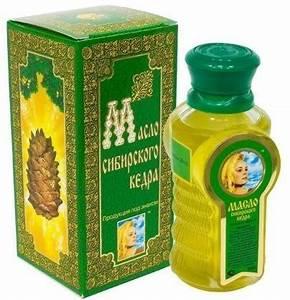 Эфирные масла от морщин в 30 лет