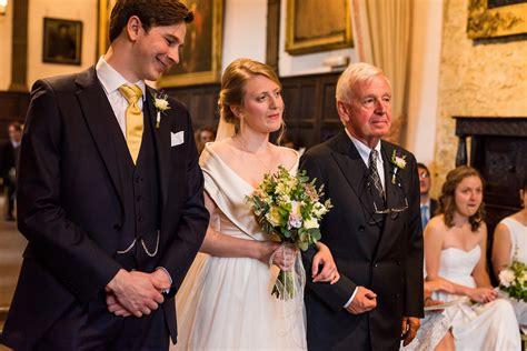 pale pink dress   romantic english country wedding