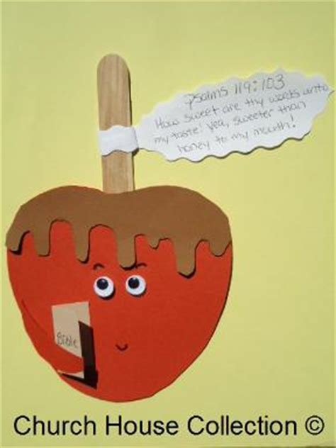 bible school craft ideas fall crafts for sunday school 3446