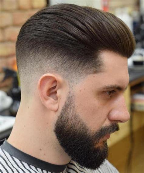 20 best drop fade haircut ideas for men in 2019