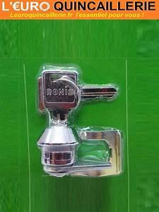 Serrure Boite Au Lettre : serrurerie serrures boite lettre ~ Melissatoandfro.com Idées de Décoration