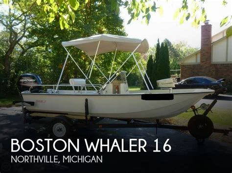 Fishing Boats For Sale Boston Whaler by Boston Whaler Boats For Sale Used Boston Whaler Boats