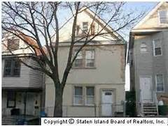 1 Bedroom Apartments In Staten Island New York For Rent Staten Island For Rent Apartments Staten Island New York