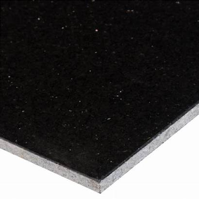 Polished Galaxy 12x12 Tile Marble Floor Granite