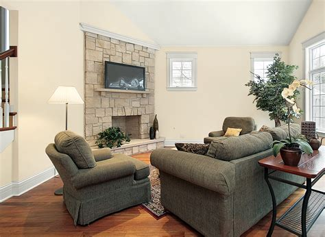 How To Choose A Paint For Your House. Living Room Sectional Design Ideas. Floral Couch Living Room. Sherwin Williams Living Room Ideas. Gold And Silver Living Room Decor. Ideas For Empty Space In Living Room. Living Spaces Living Room Sets. Ideas For Living Room Lighting. Glass Shelving Units Living Room