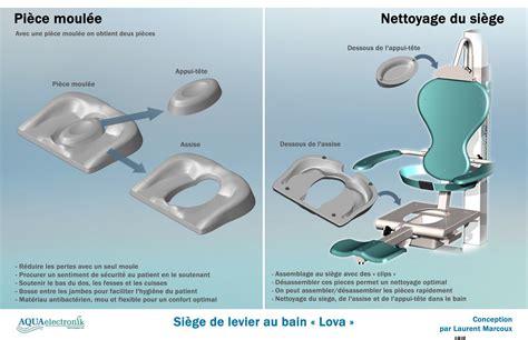 logiciel siege exemple 4 siège designer industriel laurent marcoux