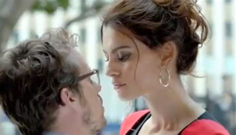 Italian Fiat Commercial by Sixy Vido Images Usseek