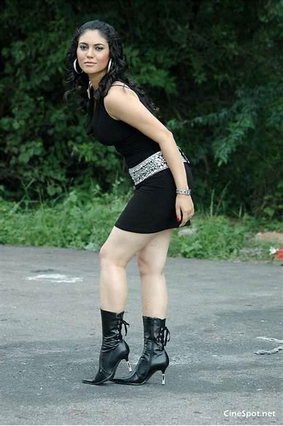 Sherin Tamil Stills Actress Chennai Masala