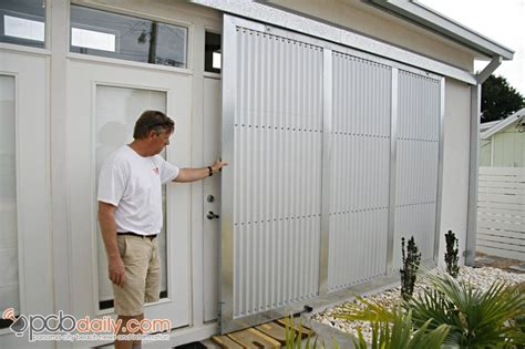 hurricane resistant sliding glass doors sliding doors