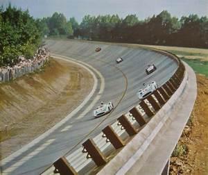 Circuit De Monza : dez incr veis circuitos ovais que n o ficam nos estados unidos flatout ~ Maxctalentgroup.com Avis de Voitures