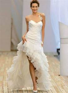 short casual wedding dresses styles of wedding dresses With very casual wedding dress
