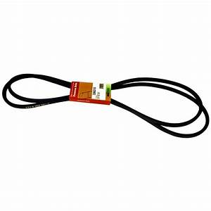 Mtd Genuine Factory Parts Deck Drive Belt For 42 In  600