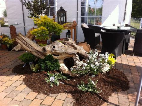 Gartendekoration Kies by Frank M Braunecker Stein Dekorativ 67482 Freimersheim