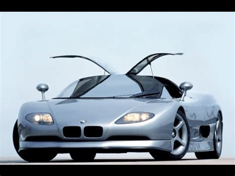 top   expensive latest bmw cars  latest bmw