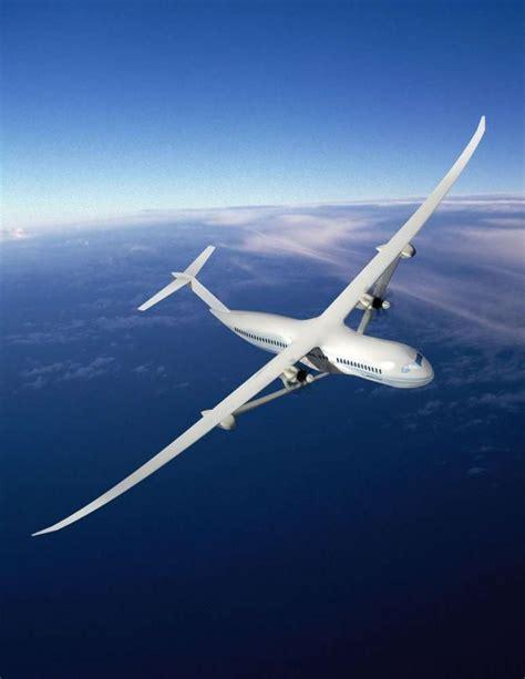 avion de guerre moderne les avions du futur plus gros mais moins gourmands