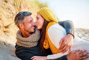 les femmes célibataires sans engagement