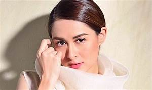 Marian Rivera Grateful Being First Celebrity To Endorse ...