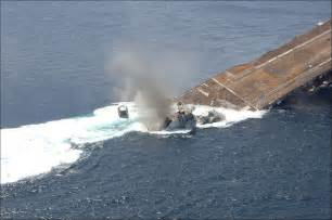 uss indianapolis wreck quotes