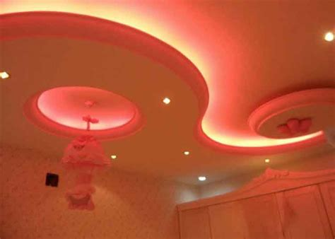 7 cool ways to use false ceiling designs in hall decorch