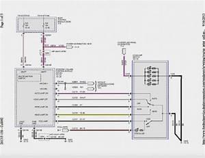 2014 Ford F150 Trailer Wiring Diagram