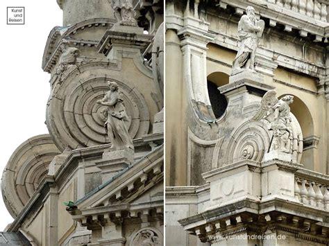merkmale des barock architektur des barocks merkmale und bauwerke der epoche