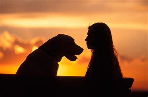 love  dies human  pet rp members