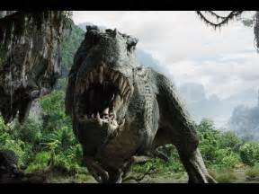 Are Dinosaurs Still Alive Today