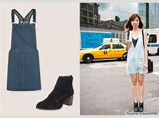10 Summer Street Style Outfit Ideas To Look Hot And Stay